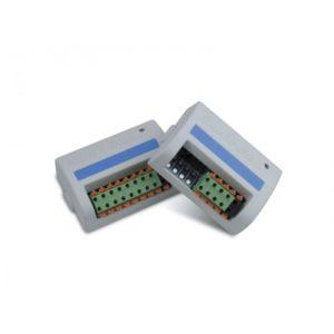 Расширительный модуль на 3 станции для контроллера ESP-LX-М Rain Bird