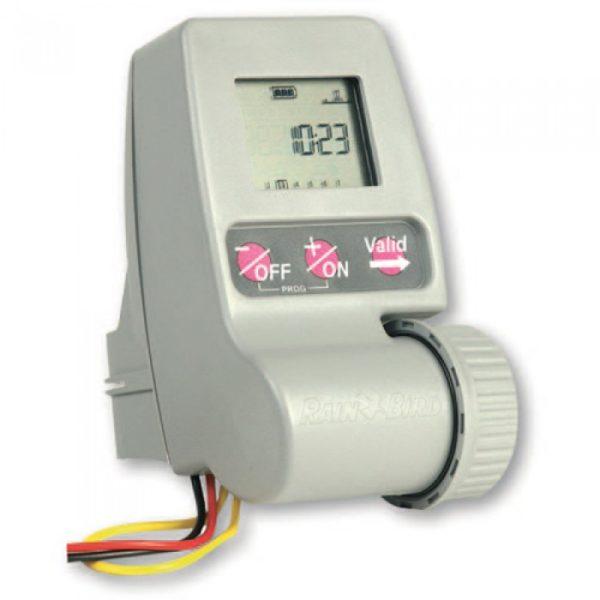 Контроллер Rain Bird WP-1, 1 зона, 9V, внешний