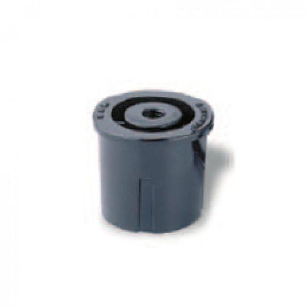 Адаптер для микрооросителей Rain Bird XBA-1800
