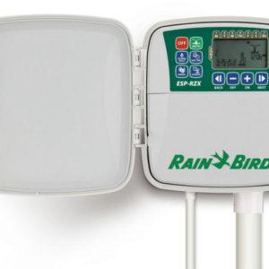 esp rzxi RAIN BIRD внешний контроллер