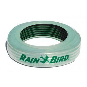 Сверх-гибкая ПЭ труба для отводов SPX FLEX 30м Rain Bird