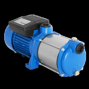 Насос Aquario AMH-100-6P (многоступенчатый)