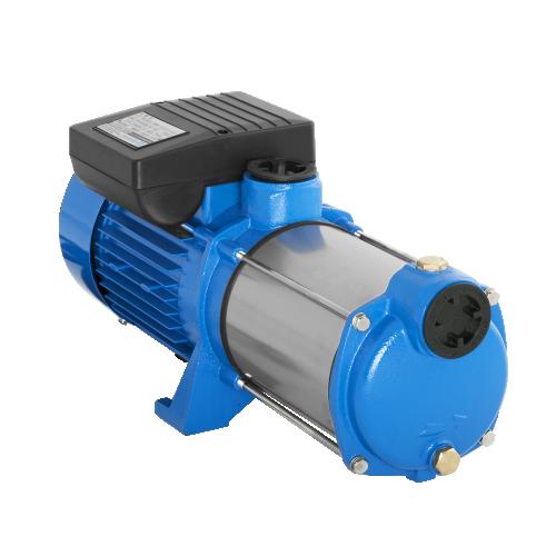 Насос Aquario AMH-150-9P (многоступенчатый)